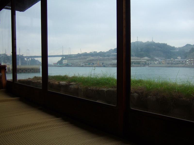 HIROSHIMA2005_0103010.jpg