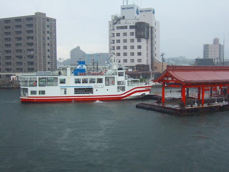 HIROSHIMA2005_0103016.jpg