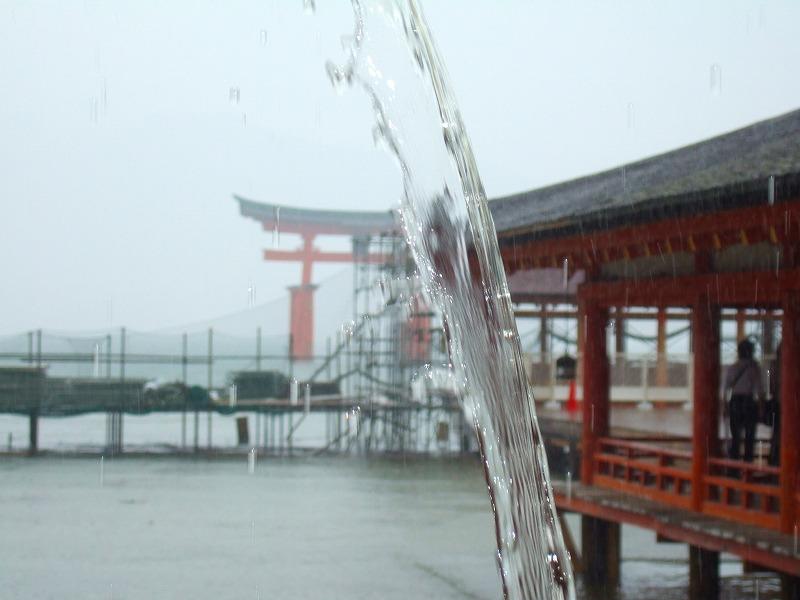 HIROSHIMA2005_0103020.jpg