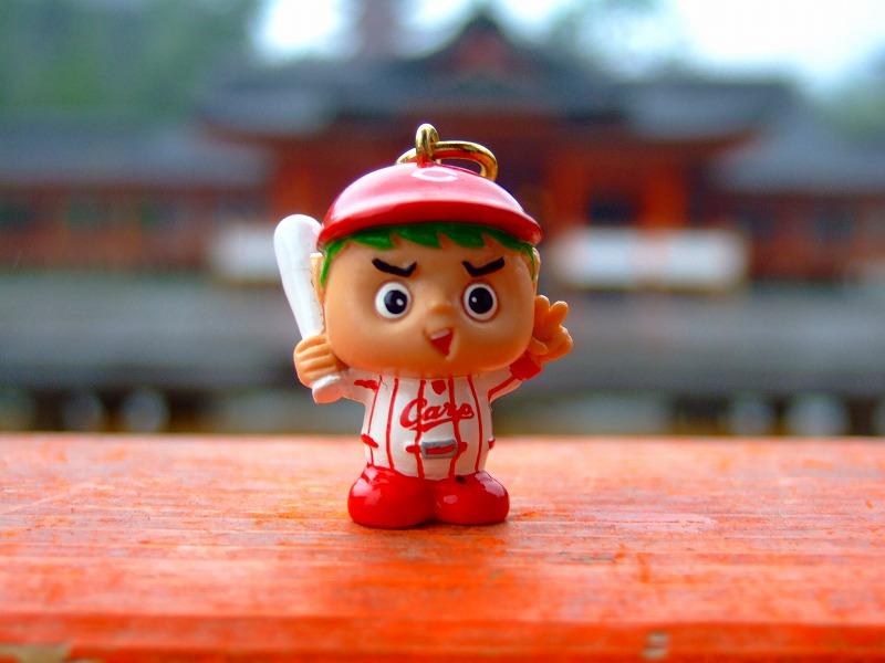 HIROSHIMA2005_0103035.jpg