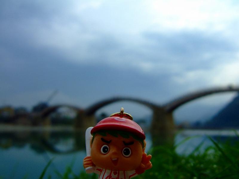 HIROSHIMA2005_0920006.jpg