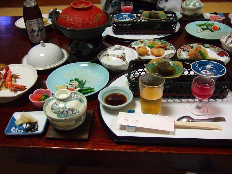 HIROSHIMA2005_0920023.jpg