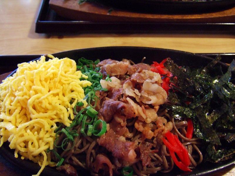HIROSHIMA2005_0921056.jpg